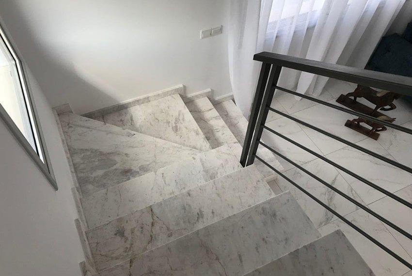 Ready project for sale 12 villas in Tala39
