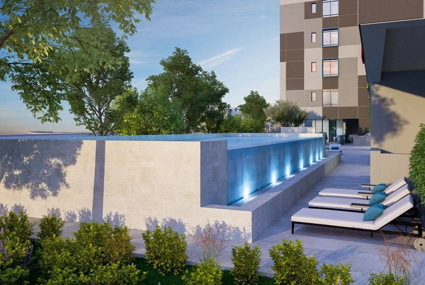 New City Residences for sale in Limassol06