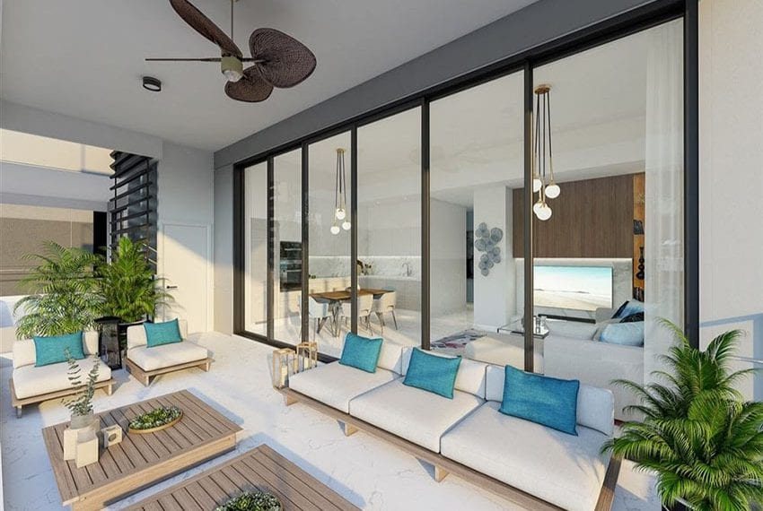 New City Residences for sale in Limassol09