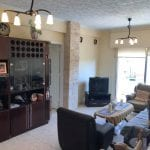 2 bed apartment for sale Linopetra Limassol