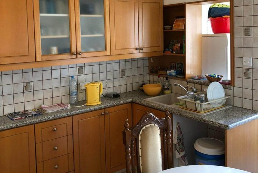 2 bed apartment for sale Linopetra Limassol05