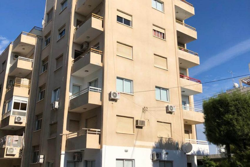 2 bed apartment for sale Linopetra Limassol08