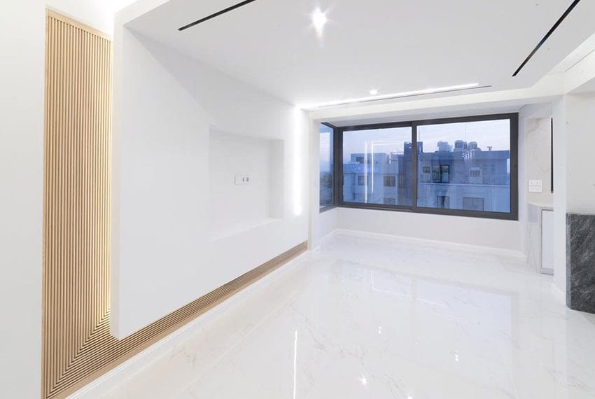 For-sale-luxury-apartment-with-sea-views-Limassol09