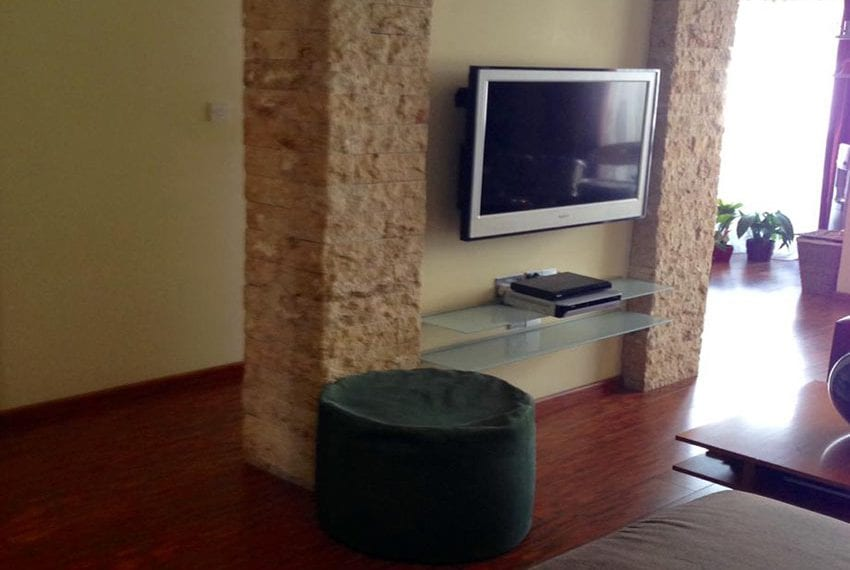2 bed apartment for sale in Limassol City center02