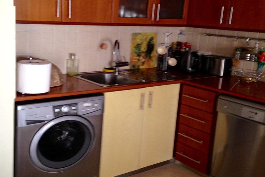 2 bed apartment for sale in Limassol City center04
