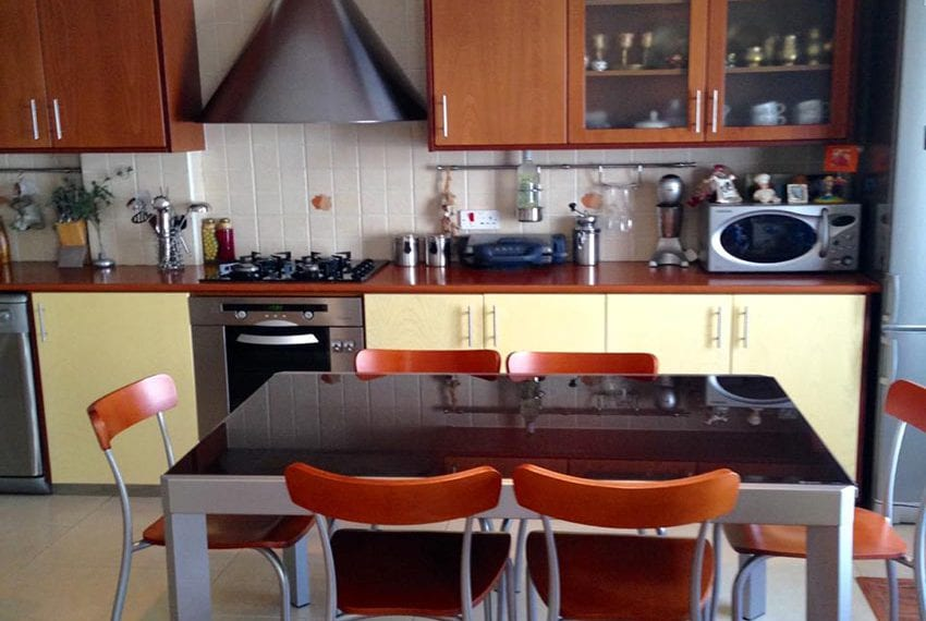 2 bed apartment for sale in Limassol City center05