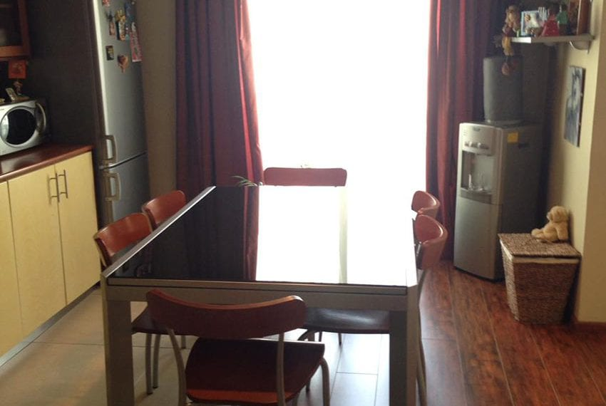 2 bed apartment for sale in Limassol City center06