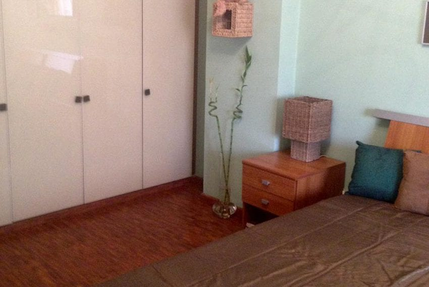 2 bed apartment for sale in Limassol City center08