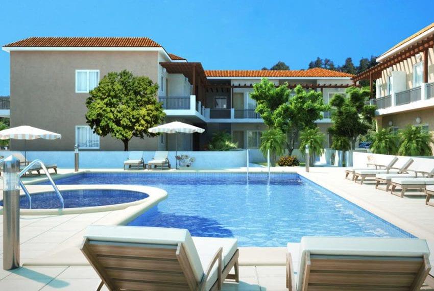 Apartment complex for sale in Prodromi Cyprus03