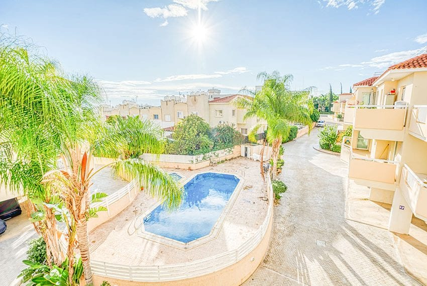 3 bedroom apartment for sale in Paralimni01