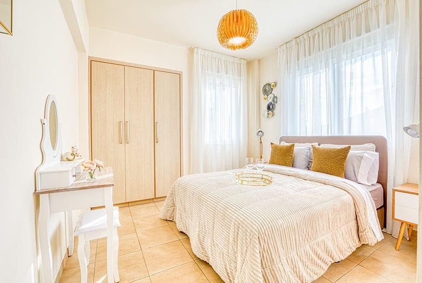 3 bedroom apartment for sale in Paralimni03