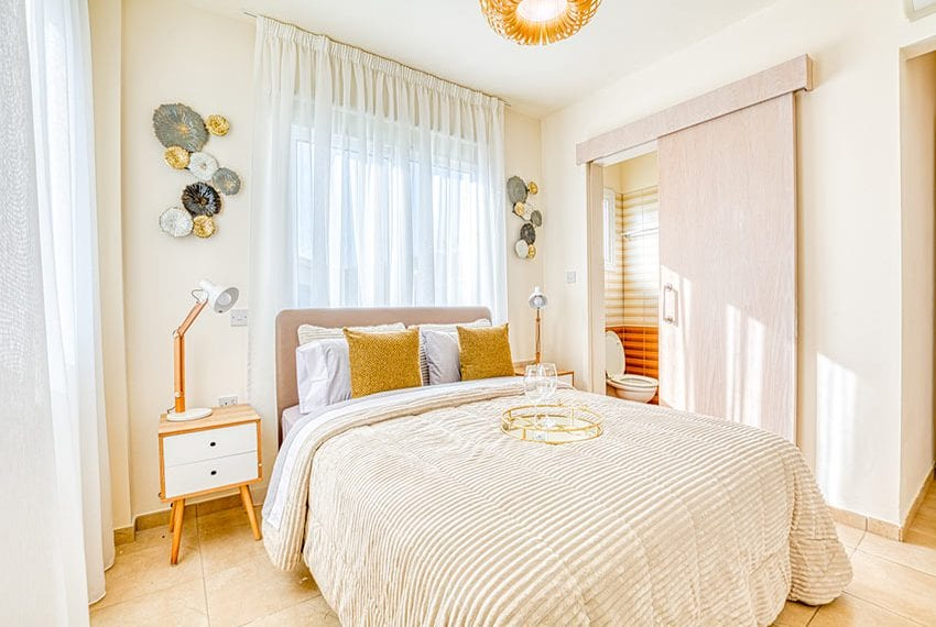 3 bedroom apartment for sale in Paralimni04