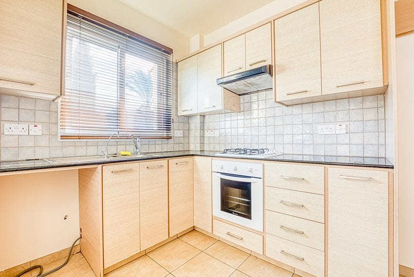 3 bedroom apartment for sale in Paralimni15
