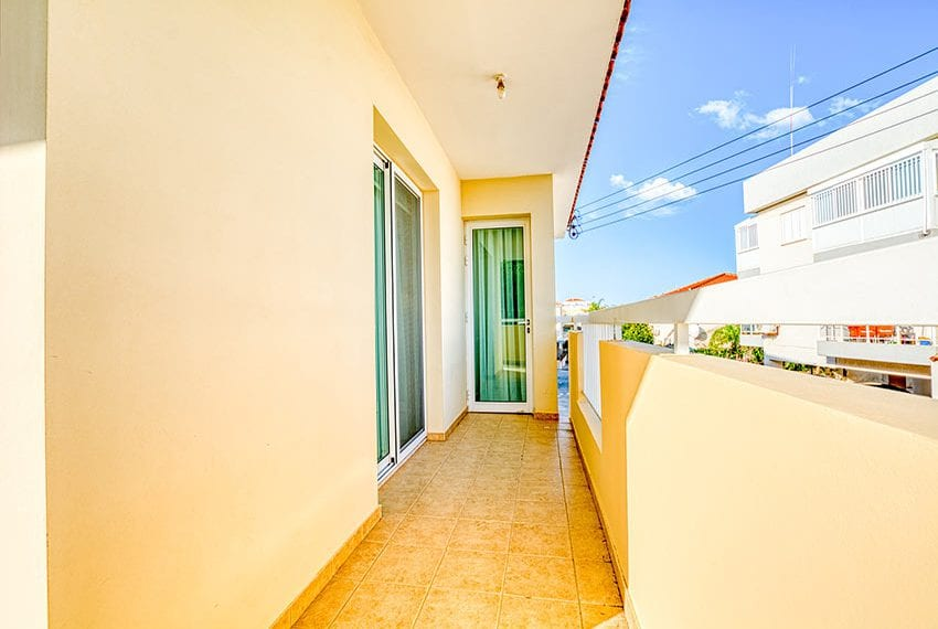 3 bedroom apartment for sale in Paralimni18