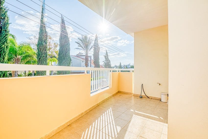 3 bedroom apartment for sale in Paralimni19