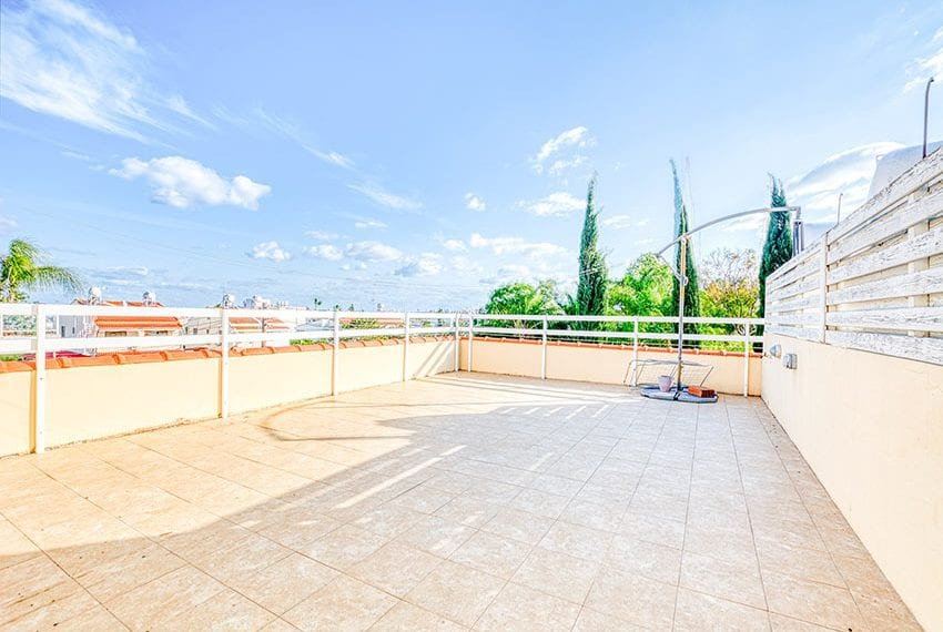 3 bedroom apartment for sale in Paralimni20