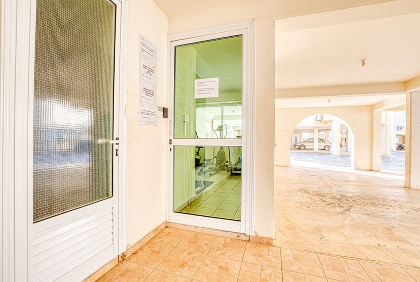 3 bedroom apartment for sale in Paralimni25