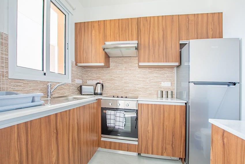 2 bed apartment for sale Kapparis, Paralimni01