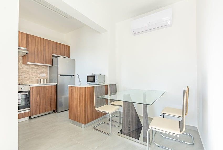 2 bed apartment for sale Kapparis, Paralimni02