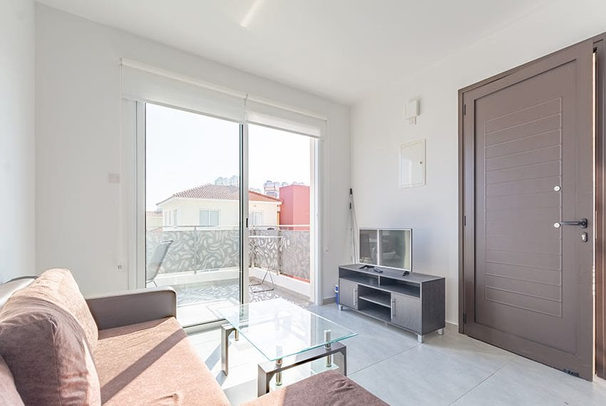 2 bed apartment for sale Kapparis, Paralimni04