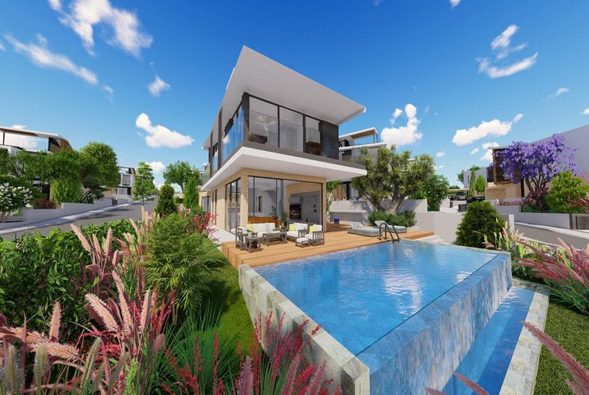 Luxury-beach-front-villas-for-sale-Pafos-Cyprus01