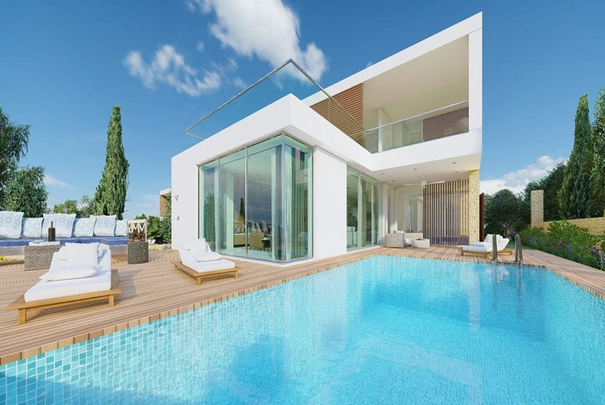 Luxury-beach-front-villas-for-sale-Pafos-Cyprus02