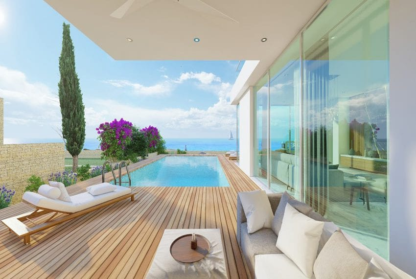 Luxury-beach-front-villas-for-sale-Pafos-Cyprus03