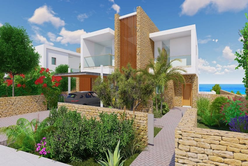 Luxury-beach-front-villas-for-sale-Pafos-Cyprus04