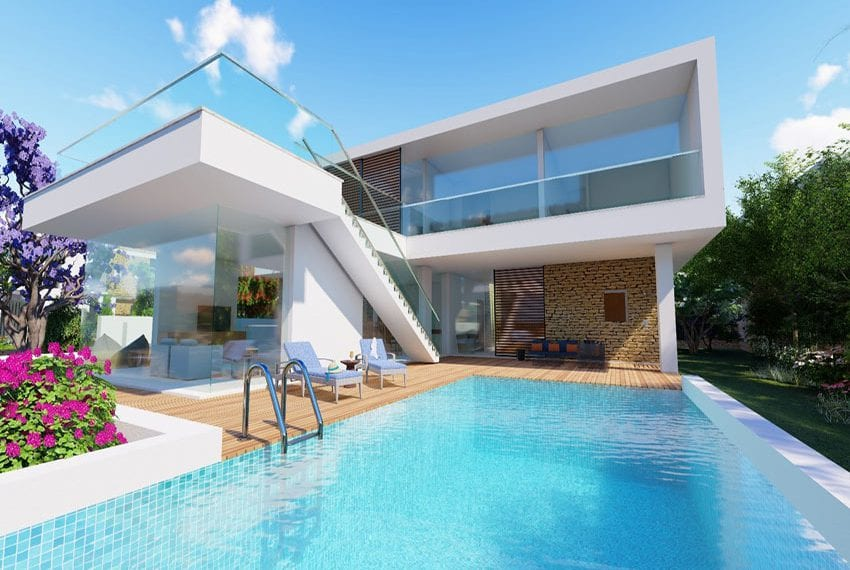 Luxury-beach-front-villas-for-sale-Pafos-Cyprus06