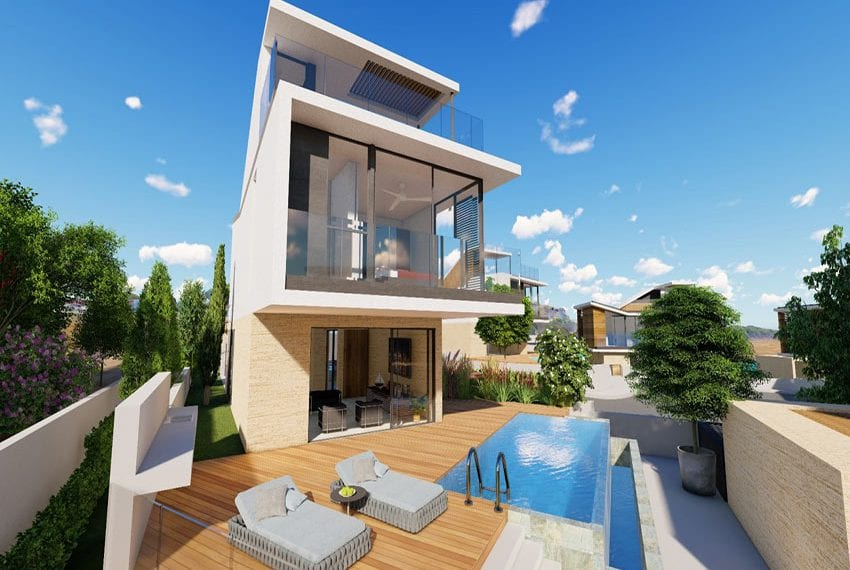 Luxury-beach-front-villas-for-sale-Pafos-Cyprus07