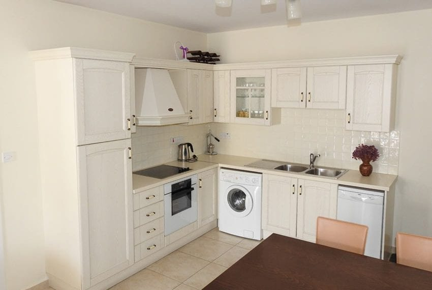2 bed apartment for sale Limassol tourist area01