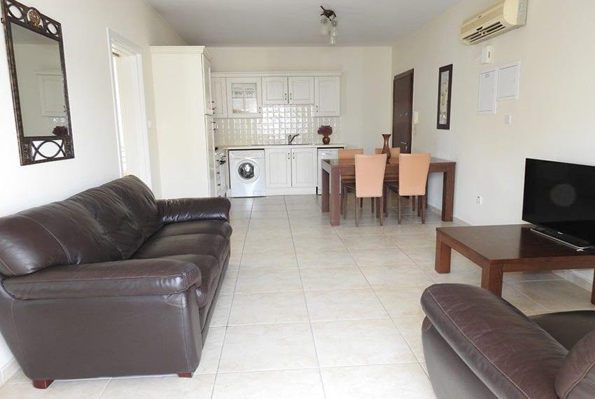 2 bed apartment for sale Limassol tourist area03