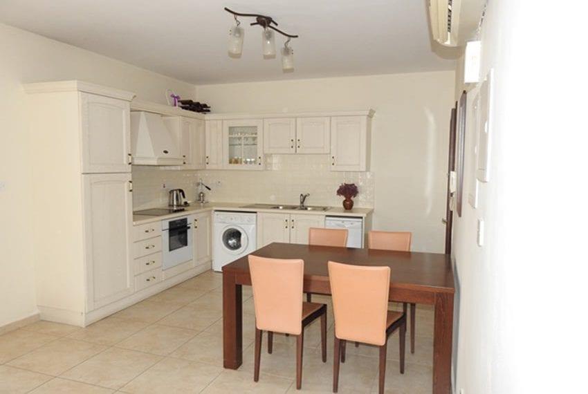 2 bed apartment for sale Limassol tourist area04
