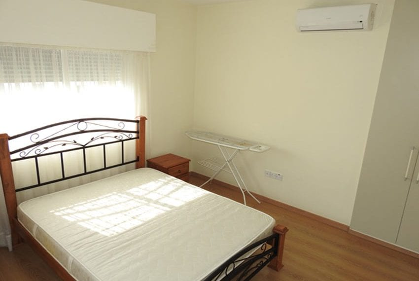 2 bed apartment for sale Limassol tourist area05