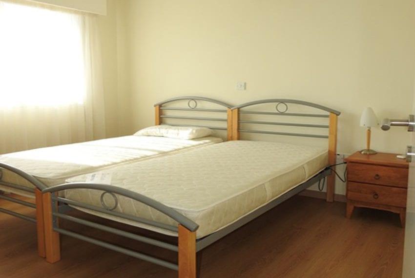 2 bed apartment for sale Limassol tourist area07