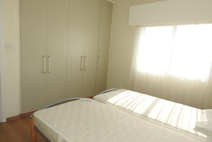 2 bed apartment for sale Limassol tourist area08