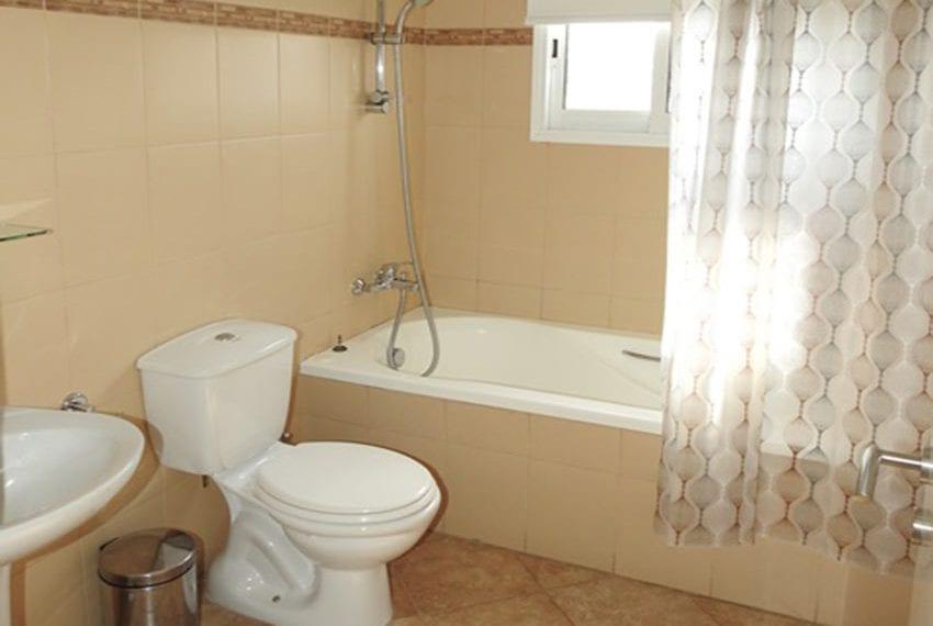 2 bed apartment for sale Limassol tourist area09