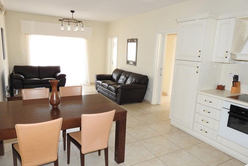 2 bed apartment for sale Limassol tourist area11