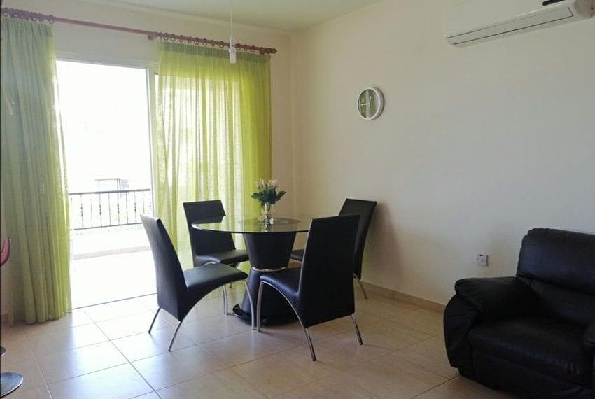 Top floor 2 bedroom apartment for sale Peyia03