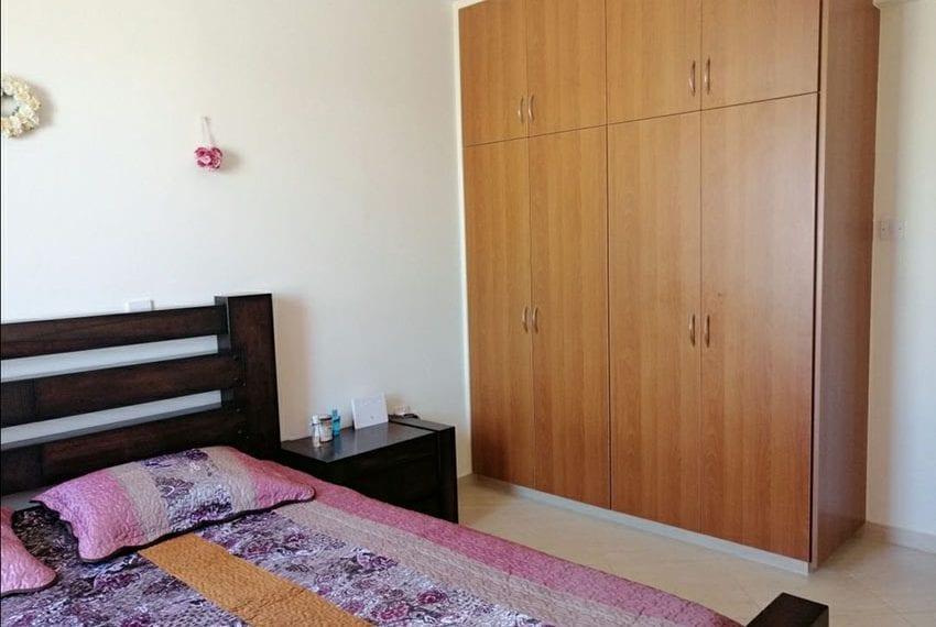 Top floor 2 bedroom apartment for sale Peyia15