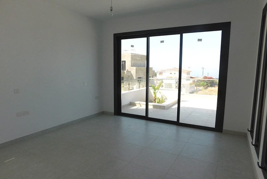 New 4 bed villa for sale in Tala Cyprus12