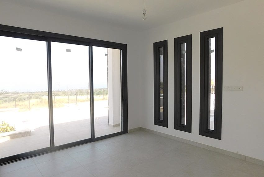 New 4 bed villa for sale in Tala Cyprus13