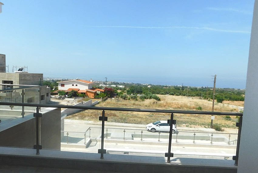 New 4 bed villa for sale in Tala Cyprus25