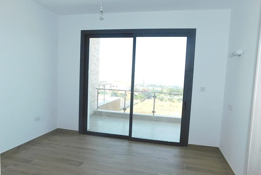New 4 bed villa for sale in Tala Cyprus27