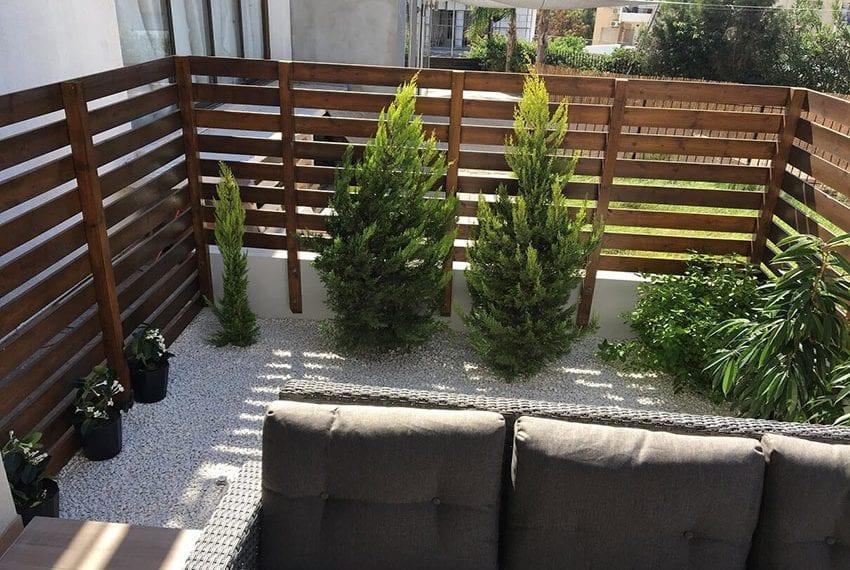 Ground floor apartment for sale Agios Tychonas01
