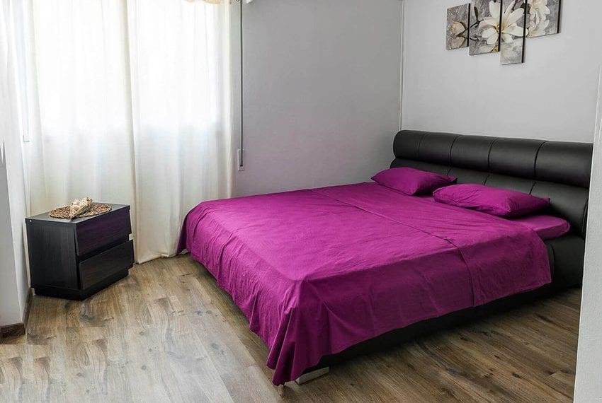 Ground floor apartment for sale Agios Tychonas08