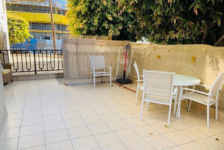 2 bed apartment for rent in Kanika area Limassol01