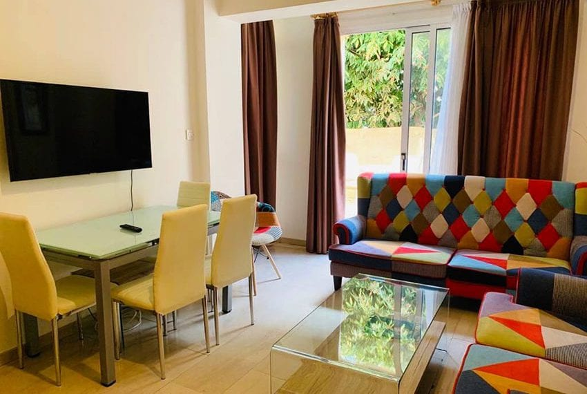 2 bed apartment for rent in Kanika area Limassol02