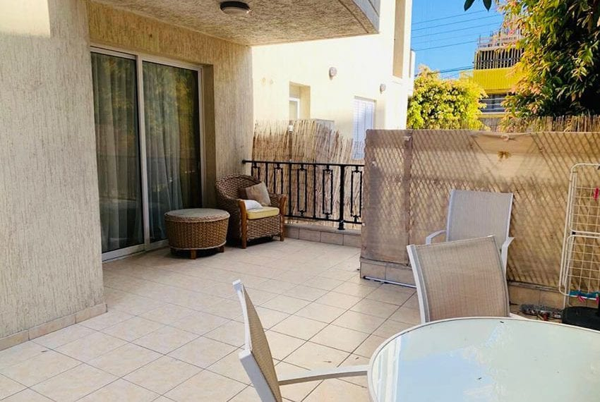 2 bed apartment for rent in Kanika area Limassol04