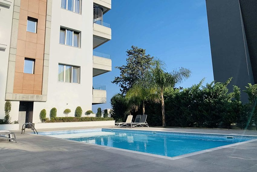 Arkadia house 2 bed apartment for rent Limassol01